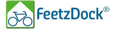B2G-feetzdock