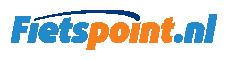 B2G-fietspoint
