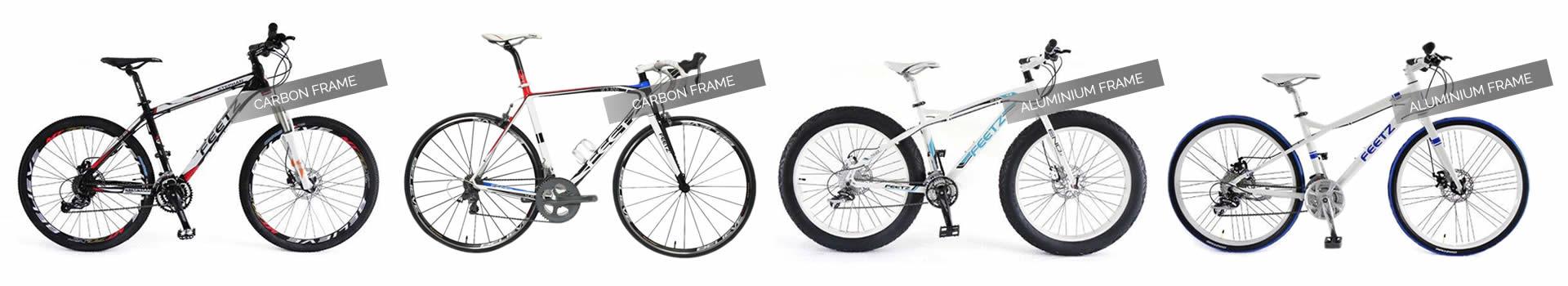 tailormade-bikes