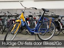 huidige-ov-fiets