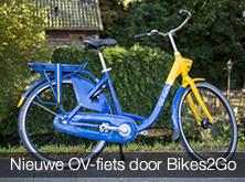 nieuwe-ov-fiets