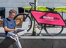 student-bike-klein